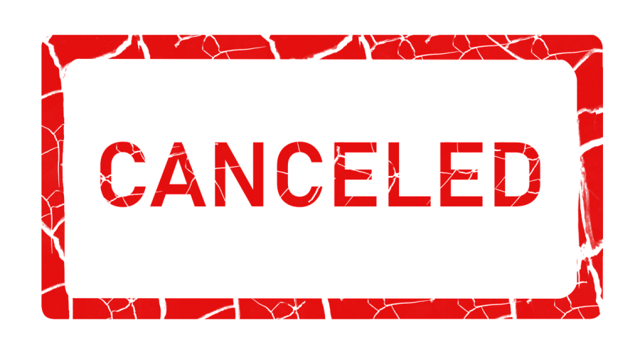cancelled-4896470_1280