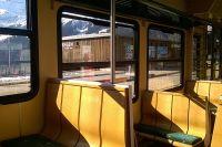 Wengernalp-Bahn