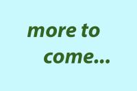 zzz_more-to-come_900x600