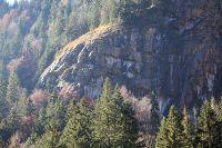 Zweilütschinen-Lauterbrunnen
